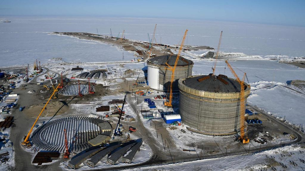 FILES-RUSSIA-FRANCE-OIL-GAS-ARCTIC-ENERGY.jpg